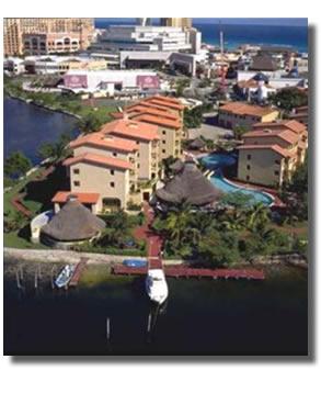 Best Western Hotel Mediterraneo Bookingcom