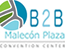B2B HOTEL & PLAZA CANCUN