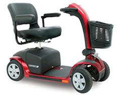 Renta de scooters sillas de ruedas manuales o electricas en cancun puerto morelos playa del - Alquiler de sillas de ruedas electricas ...